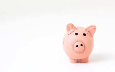 3 Things to Consider When Negotiating a Pay Cut