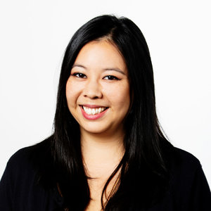 How Robin Yang Earned a 5-Figure Pay Raise [Case Study]