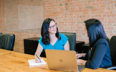 How to Ask for a Raise at Your Performance Review