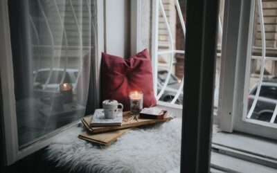 5 Self Care Tips; Finding Success in Taking Care of Yourself