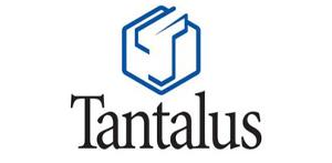 Tatalus
