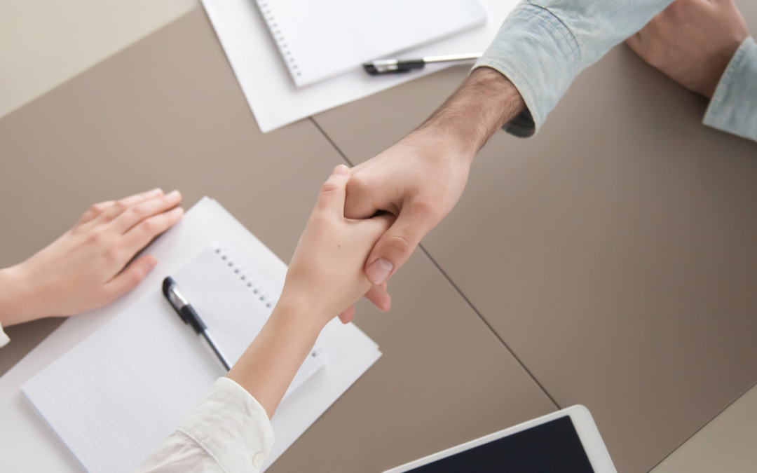 The HR Insider's Guide to Negotiation (How to negotiate effectively)